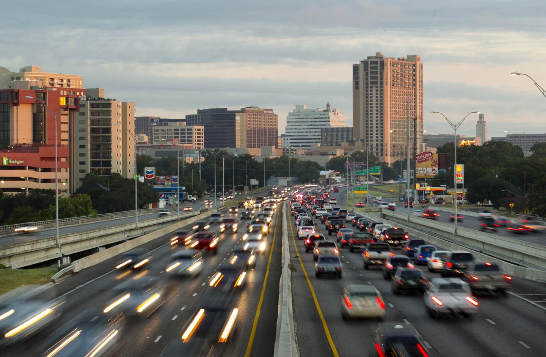 Interstate 35