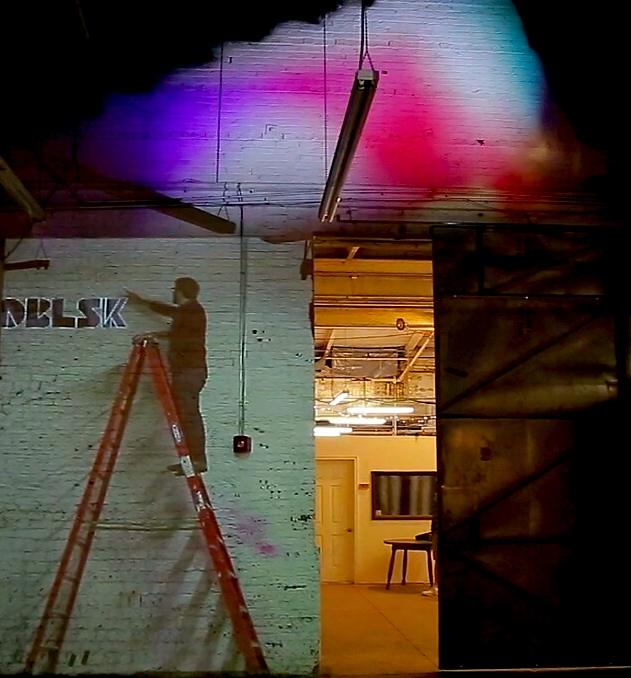 OBLSK_ladder2.jpg