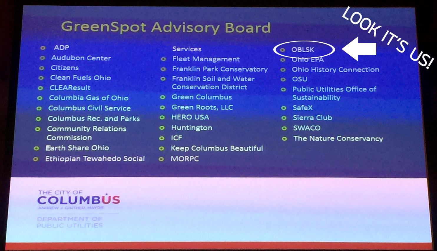 GS_AdversoryBoard.jpg