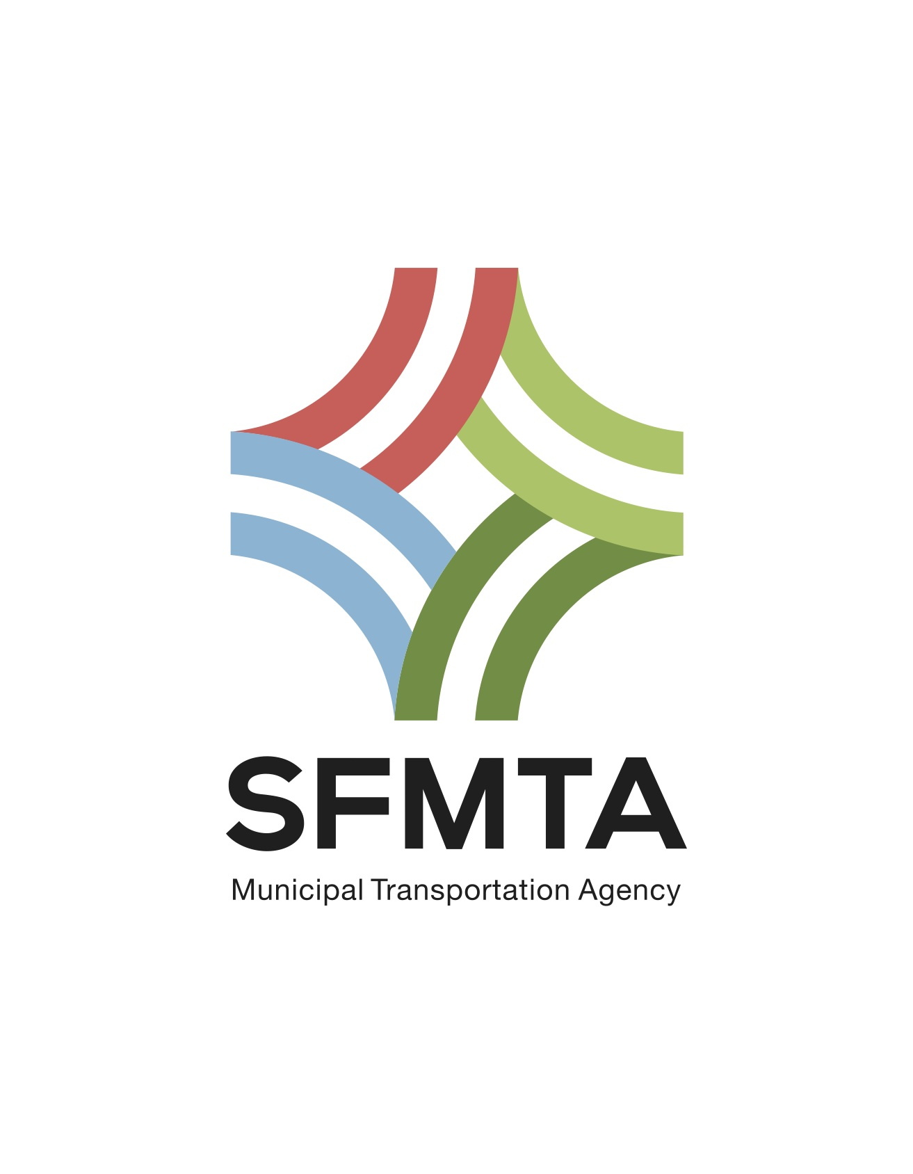 SFMTA-2012Logo-Vertical-cmyk-Color-PDF.jpg