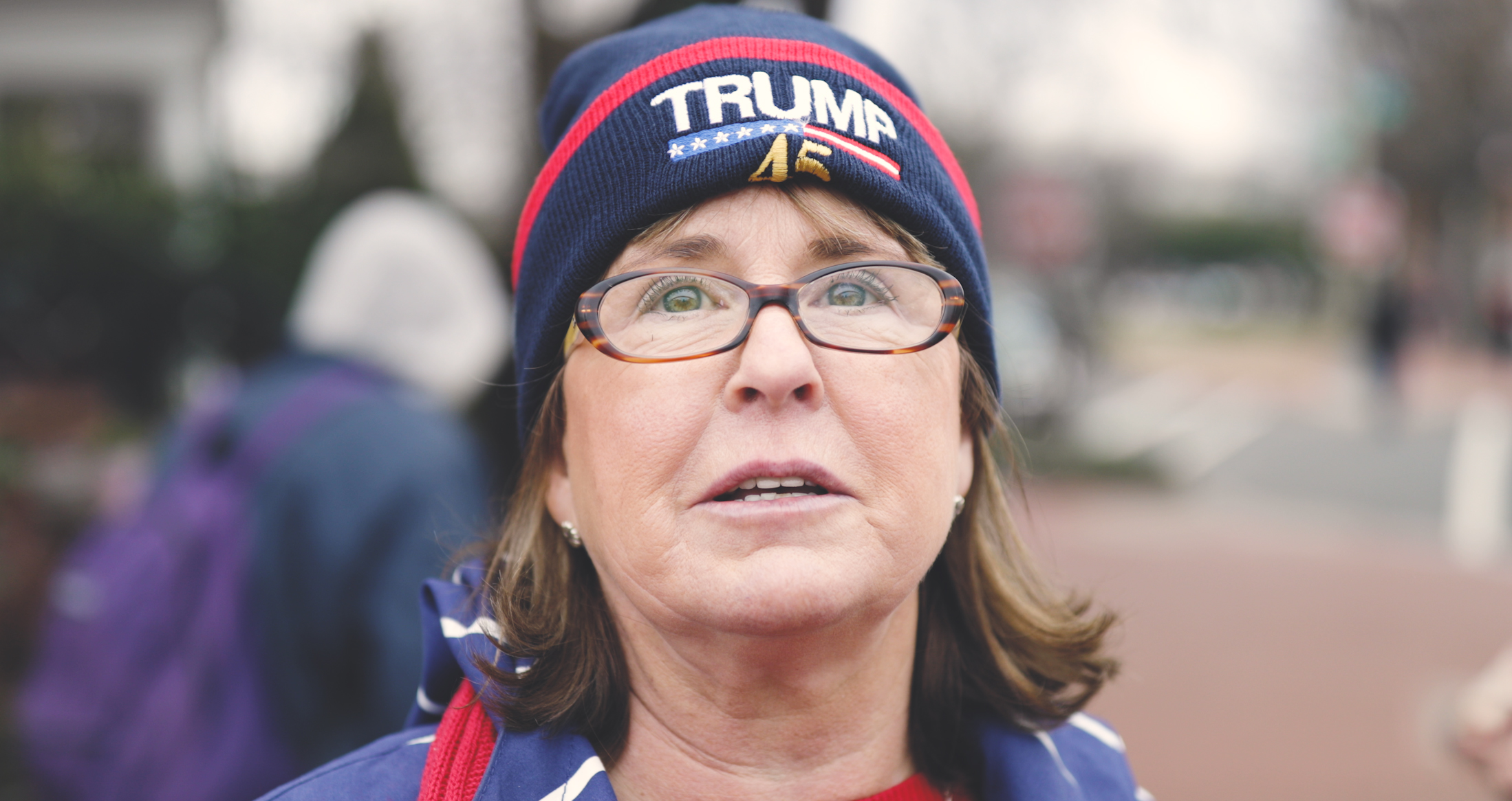 Trump supporter lady.jpg