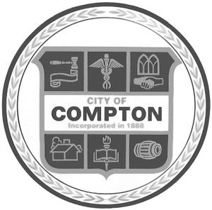 Compton_102807-392x387.png