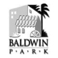 seal_Baldwin_Park.png