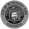 seal_Huntington_Park.png