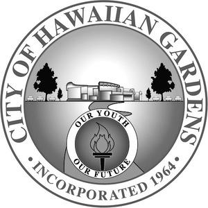 seal_Hawaiian_Gardens.png