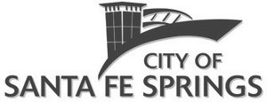 city-of-santa-fe-springs_title-2.png