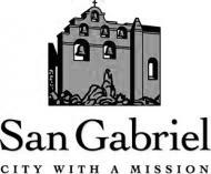 san+gabriel+logo.png
