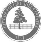 seal_Rolling_Hills_Estates.png