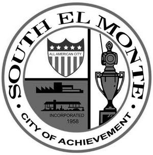 South+El+Monte+Seal.png