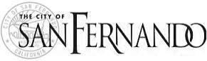 B and W City Of San Fernando logo images-3.jpg