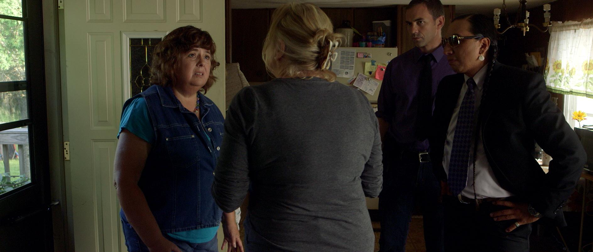508 Cass walks into Freda home.jpg