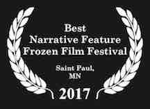 STPFF laurel with award sm.jpg