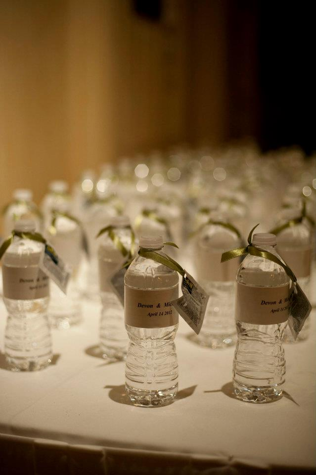 Hang Over Water Bottles.jpg