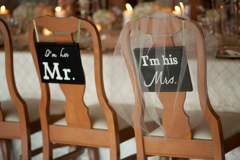 Im his Mrs..jpg