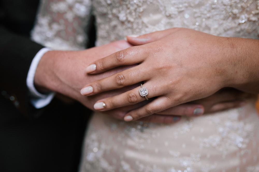 York House Wedding Photography - Twickenham - Pink Ball Room - -2.jpg