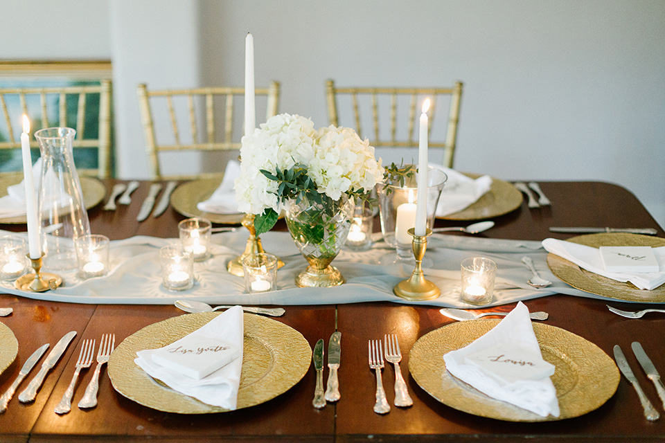 Ilaria Petrucci Photography- Lily and Lavender events-Women Lunch-045.jpg