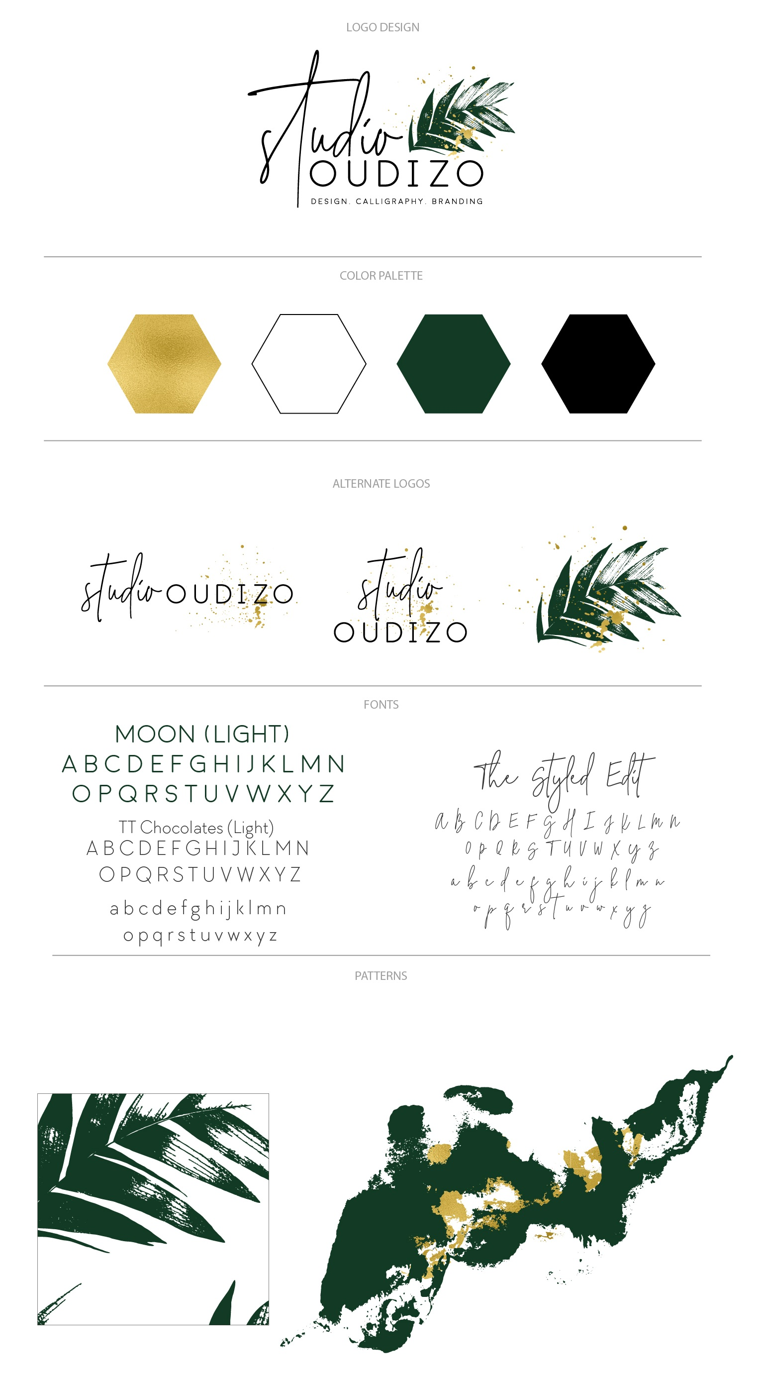 Branding+Board-01.jpg