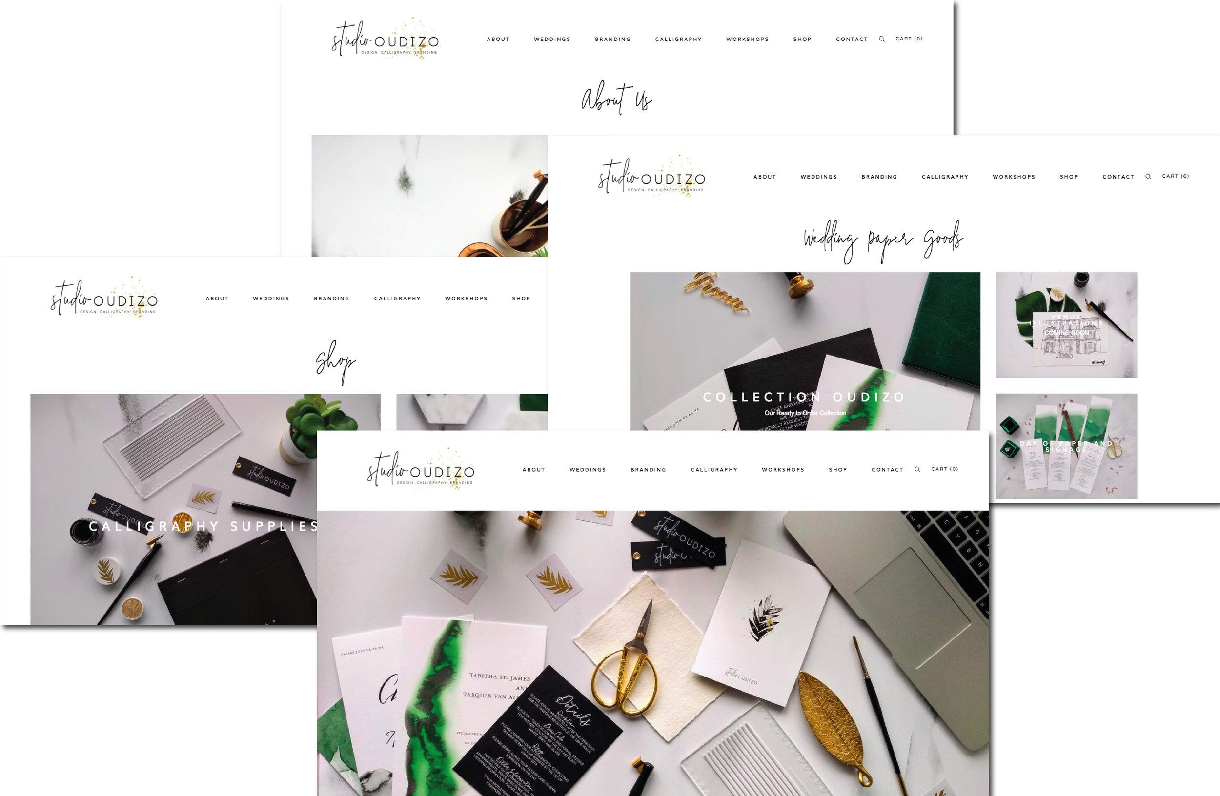 Studio O Web-01.jpg
