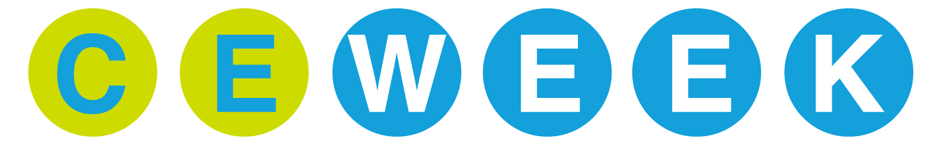 ce-week-logo_11.13.jpg