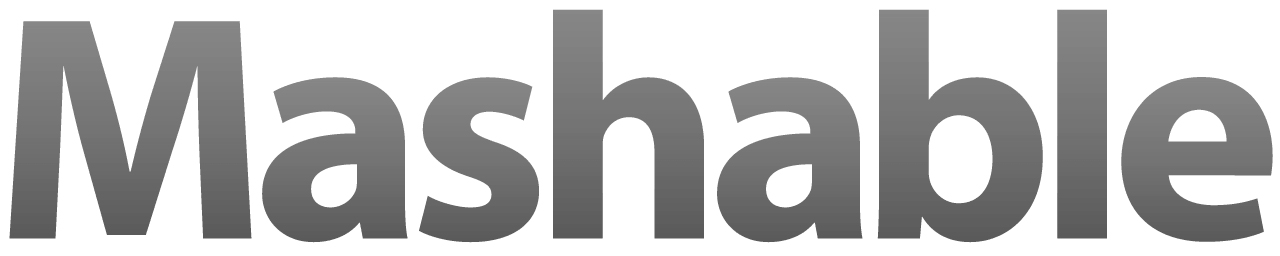 Erica-Duran-contributes-to-Mashable-Logo copy.jpg