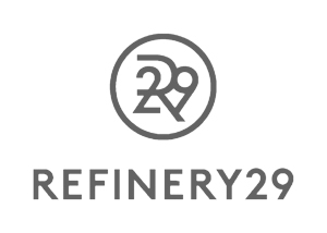 refinery29 copy.jpg