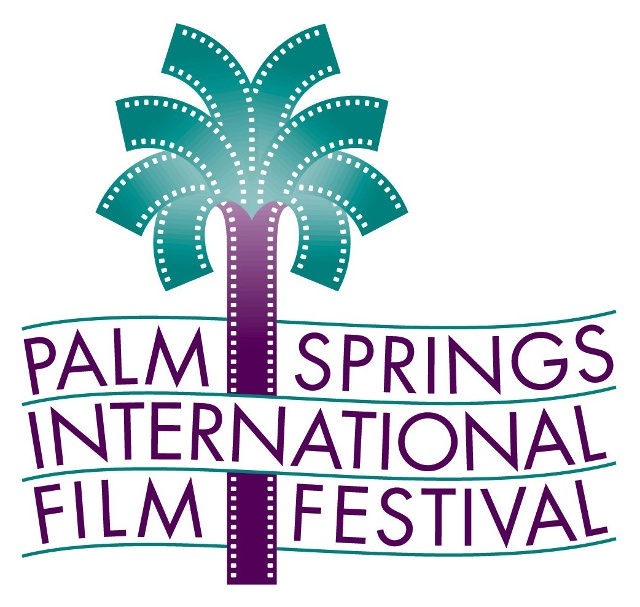 Palm-Springs-International-Film-Festival-logo-jpg.jpg