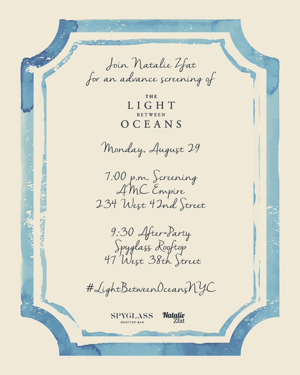 Light Between Oceans Invite.jpg
