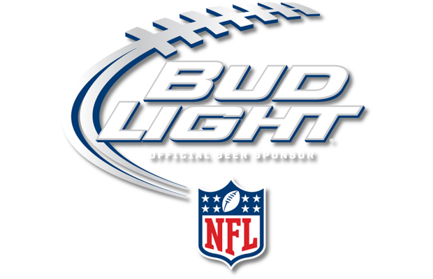 WP-DL-BudLight_Football-620x400.png