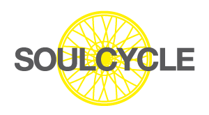 soulcycle-logo-e1491418893630.png