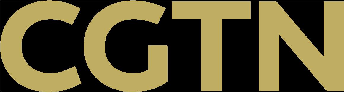 CGTN-LOGO-GOLD.png