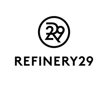 refinery29-logo-1.jpg