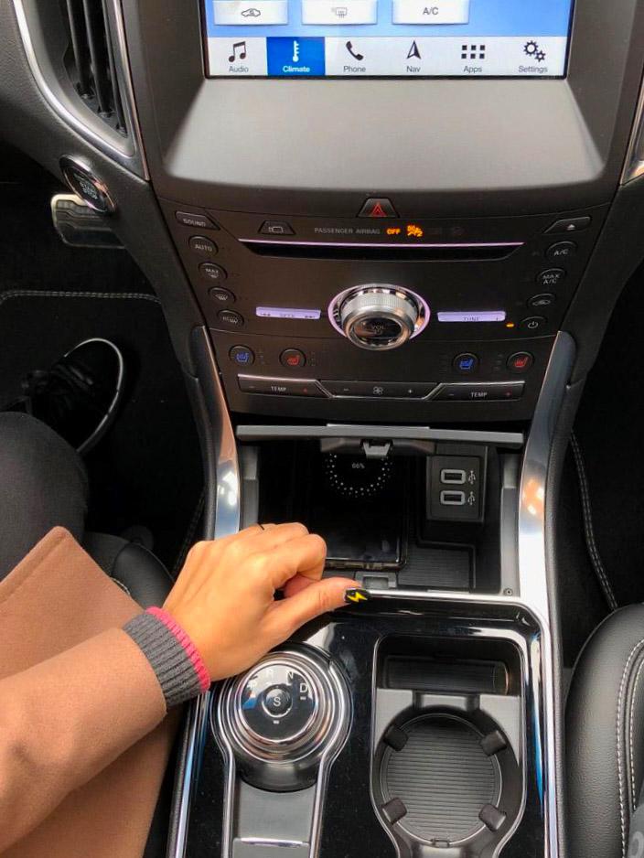 Hudson Ford Interior.jpg