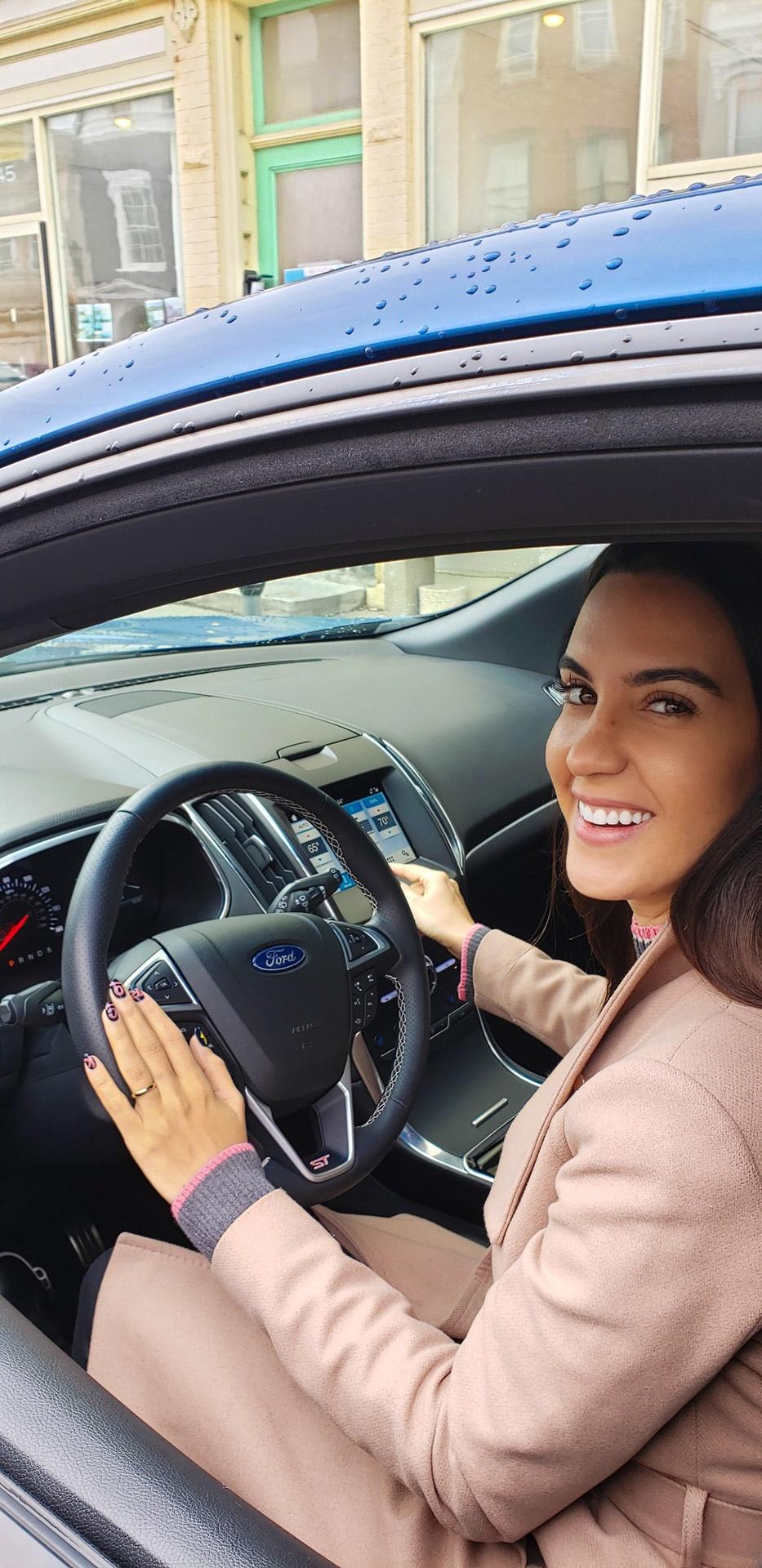 Hudson Ford Test Drive.jpg