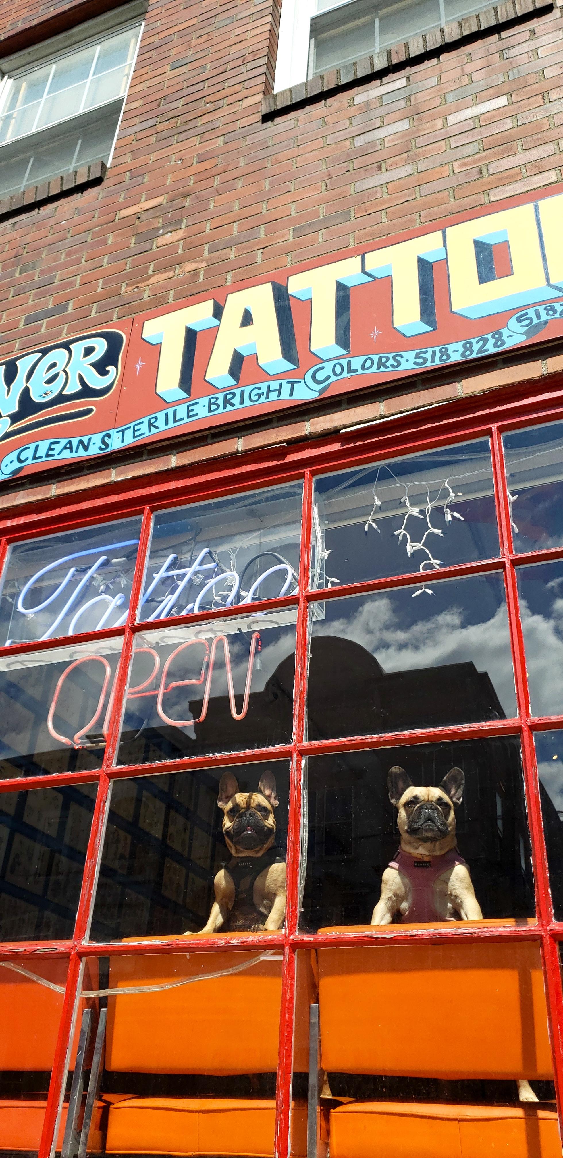 Hudson Tattoo Parlor.jpg