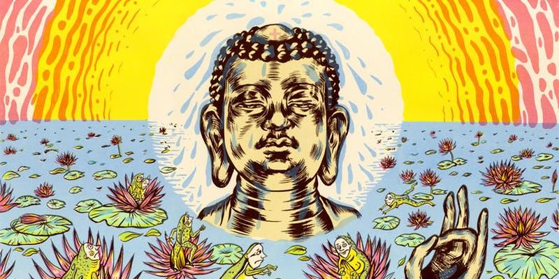 buddhistinsight.jpg