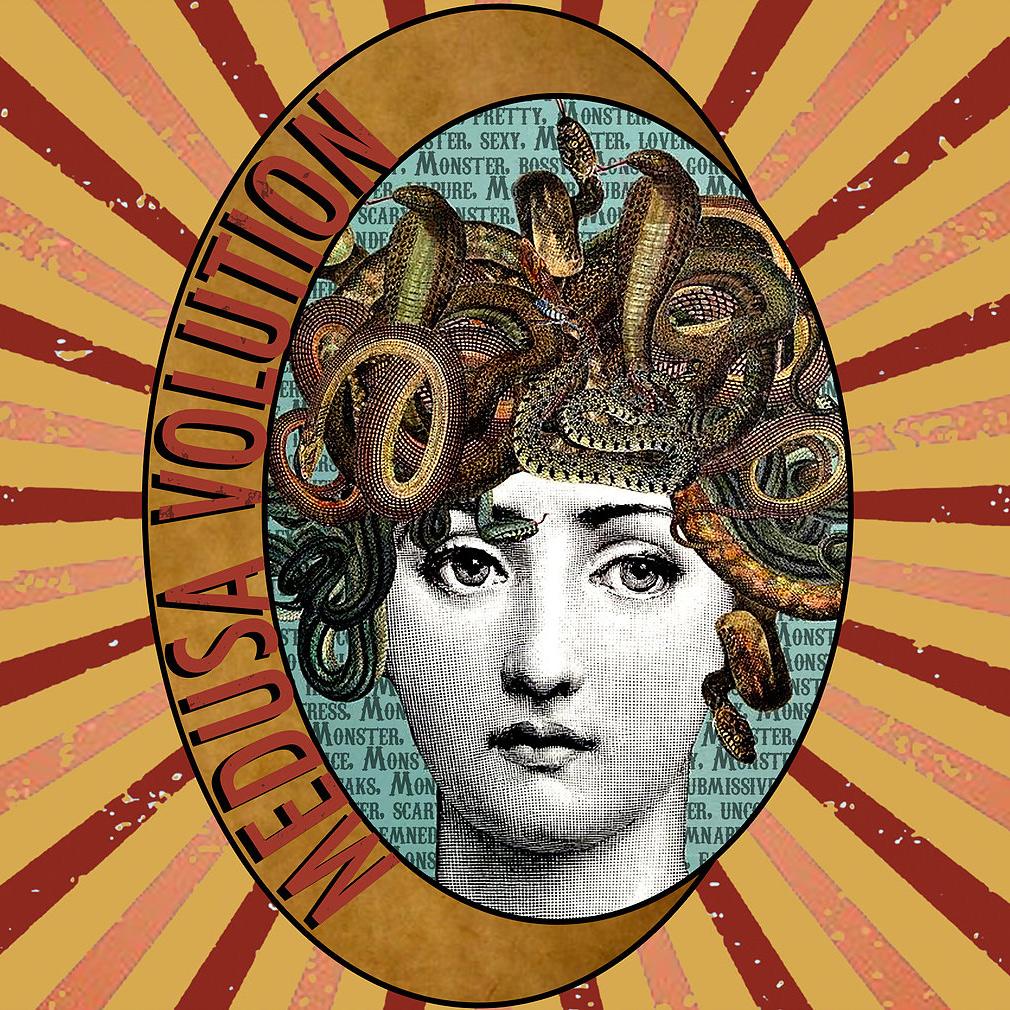 New-Medusa-SATC-FB-Banner2.jpg