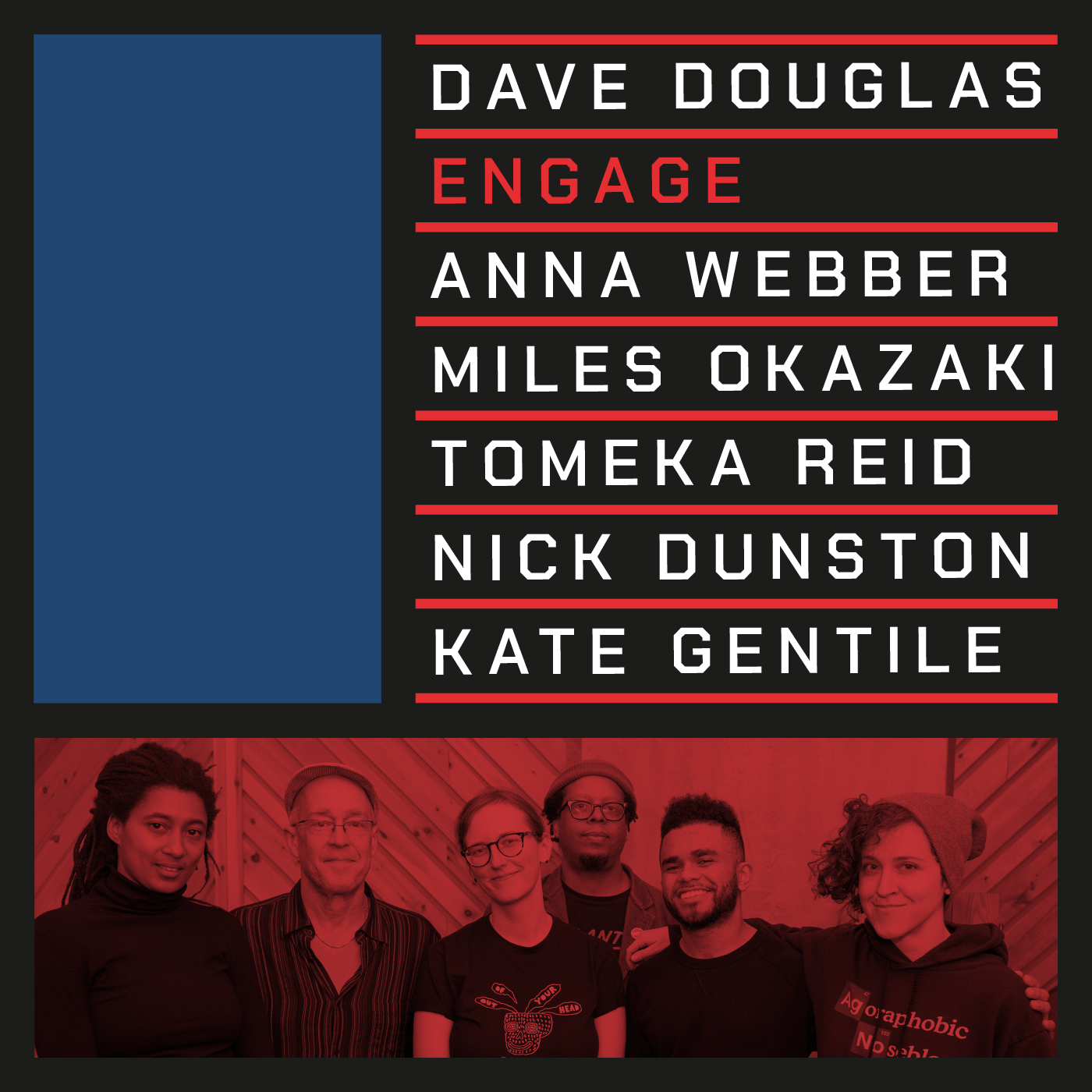 Engage-Dave-Douglas-withMilesO.png