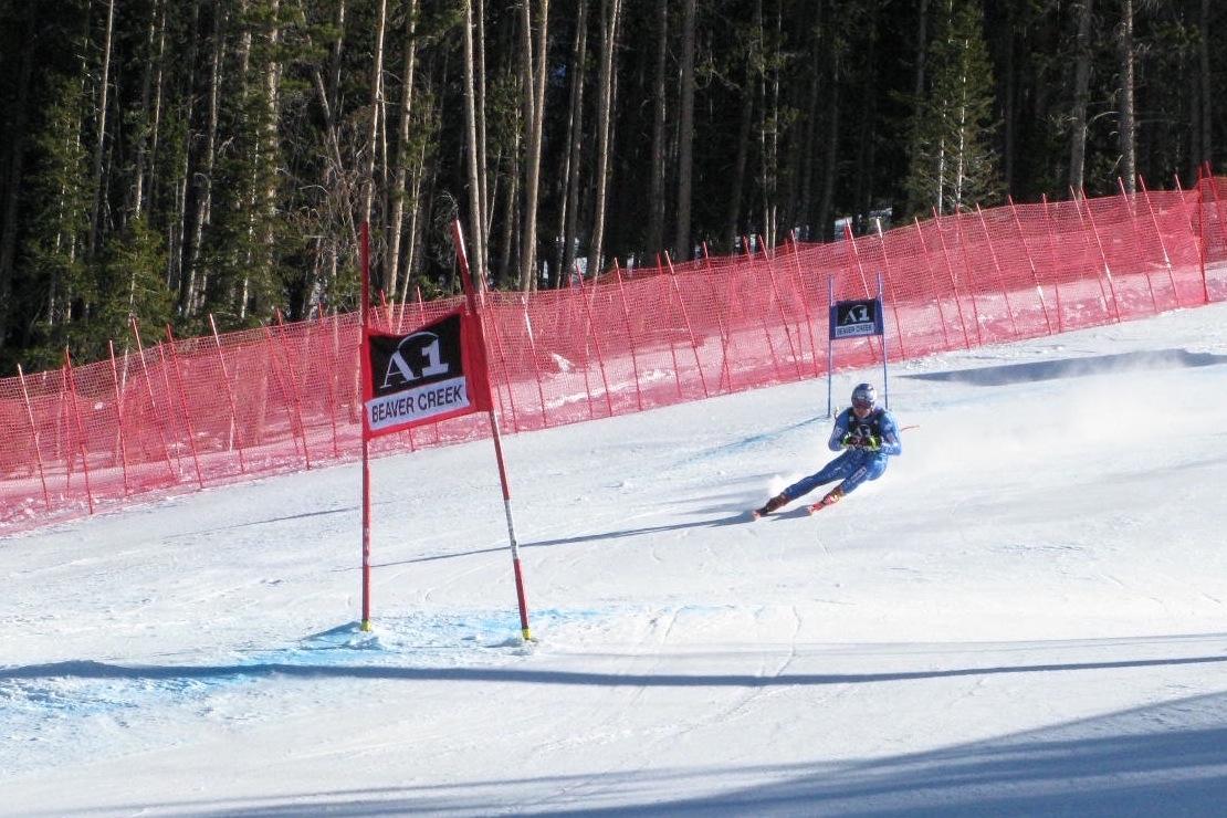 Skier2-crop.jpg