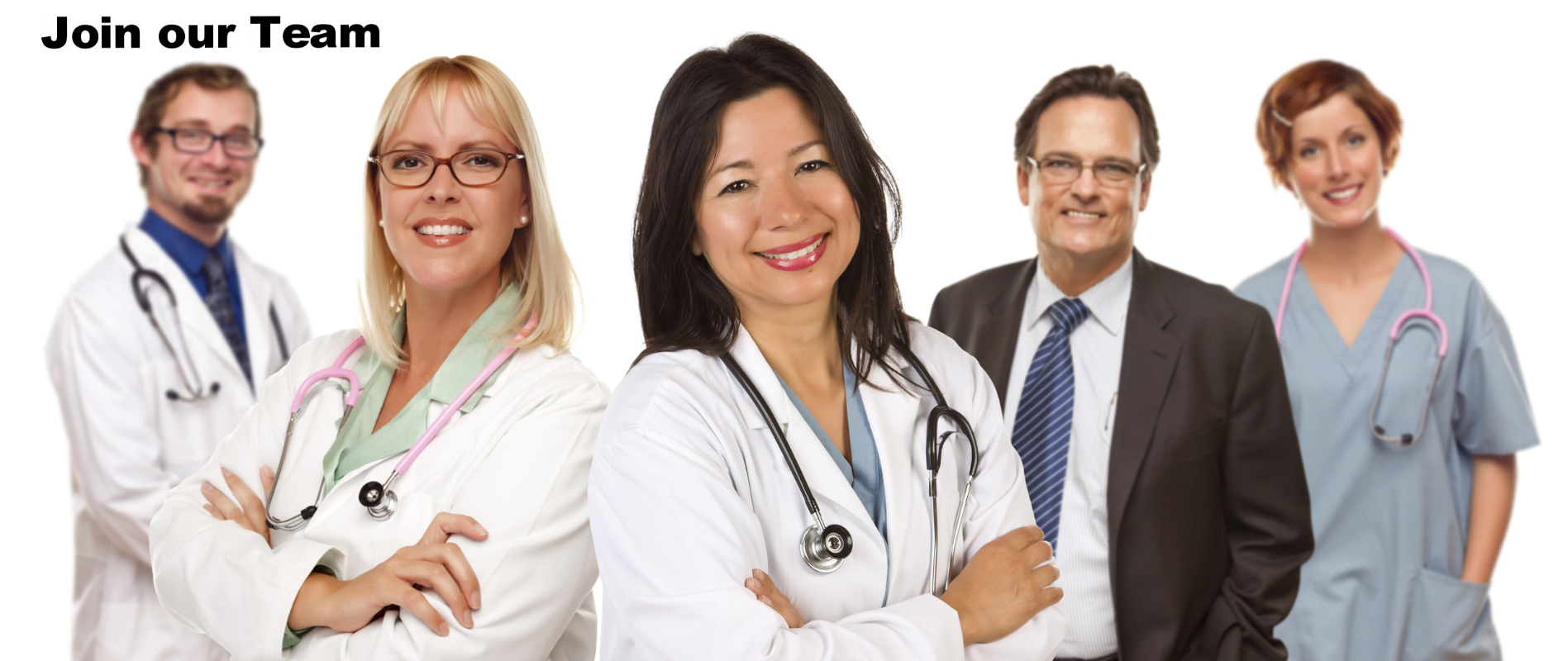 Group-Doctors-and-Nurses