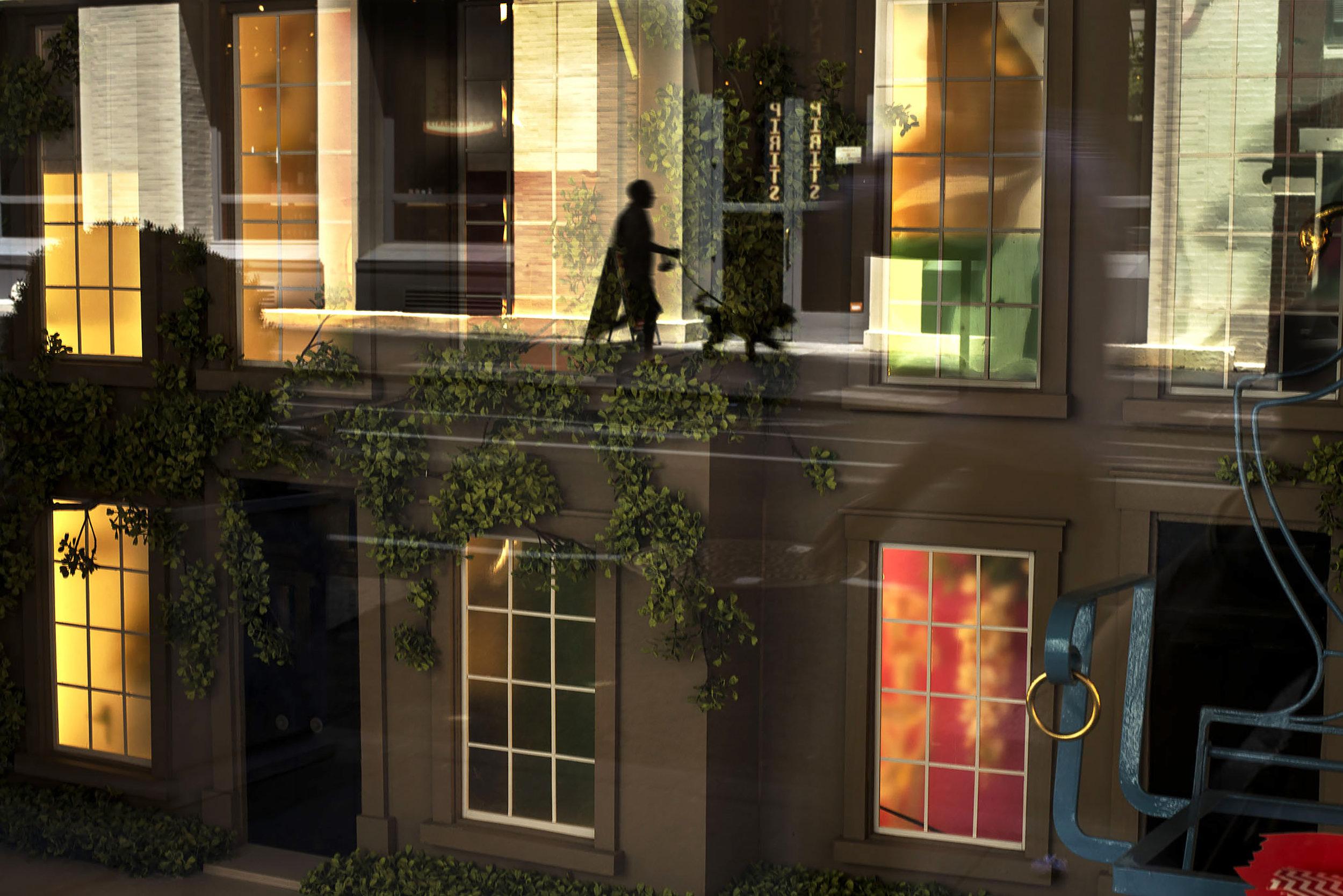 01.A Walk In Kleinfeld's Window.jpg