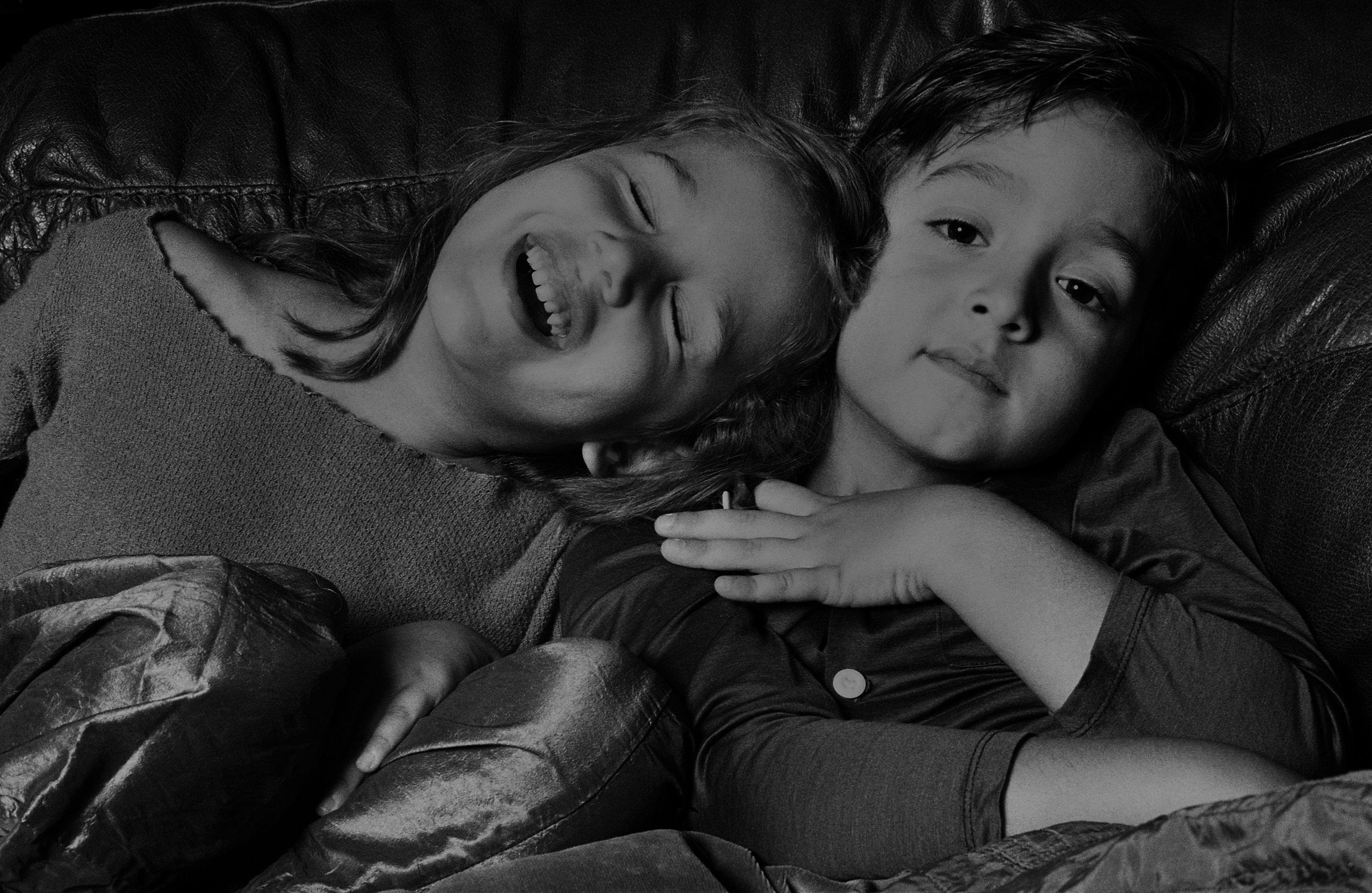 06. Meakin Children.jpg