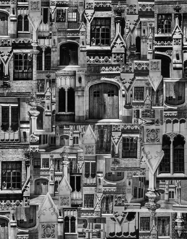 Tudor City .jpg