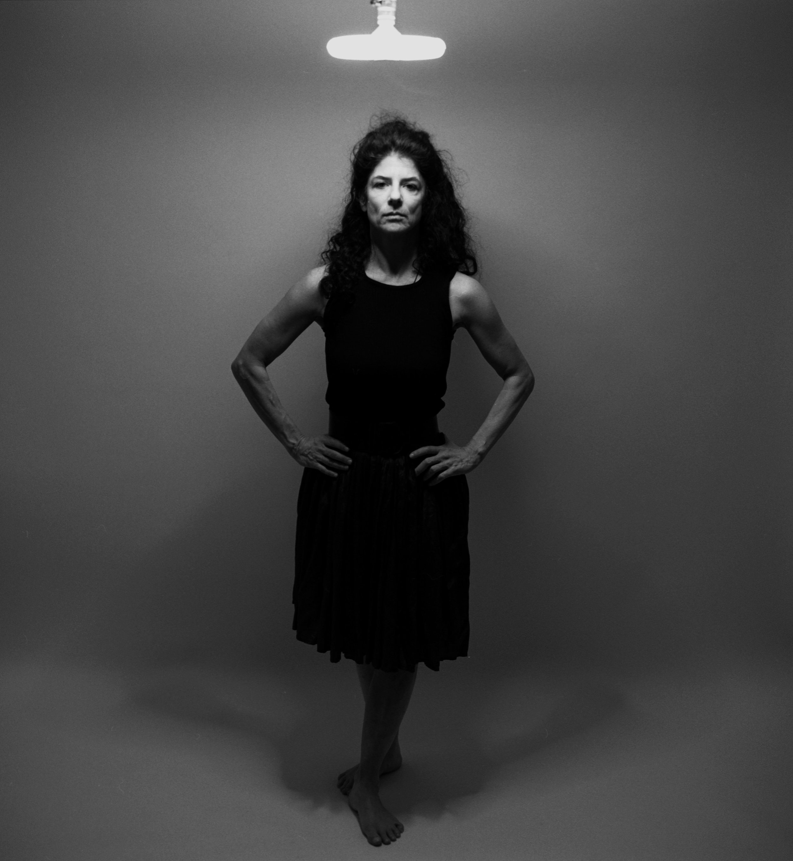 05.Cathy Bulb.jpg