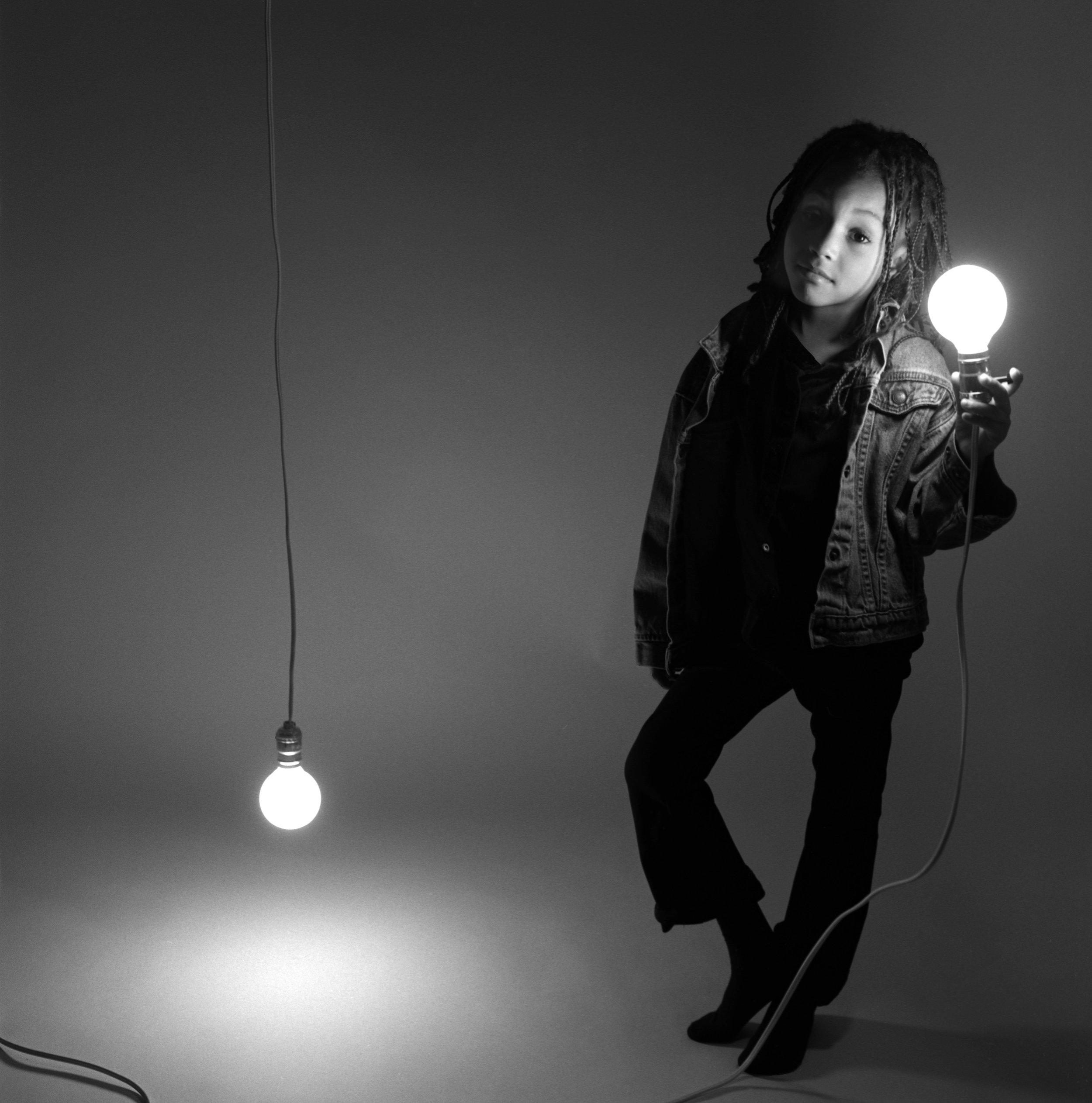 06.Maat Bulb.jpg