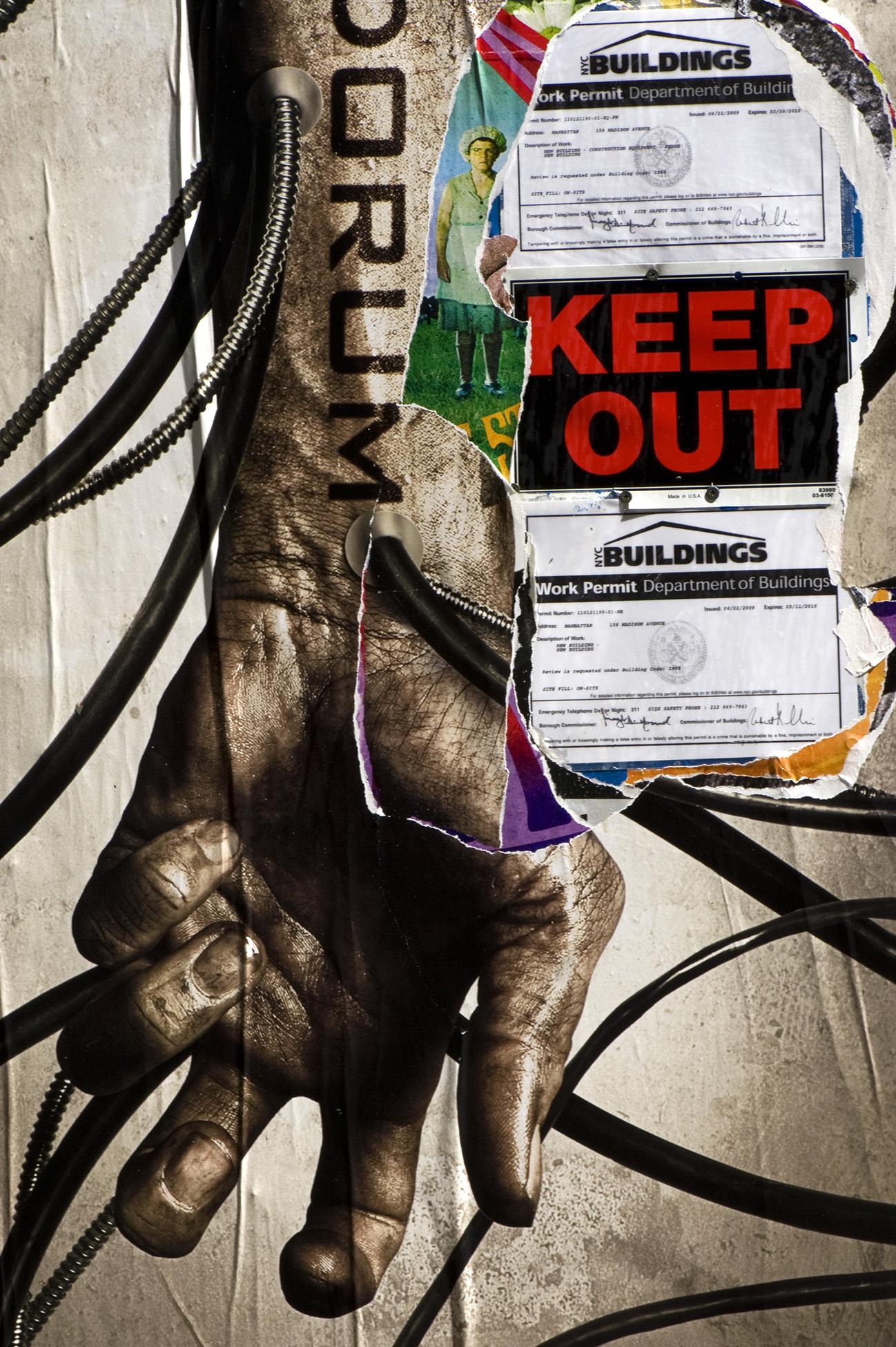 12.Keep Out.jpg