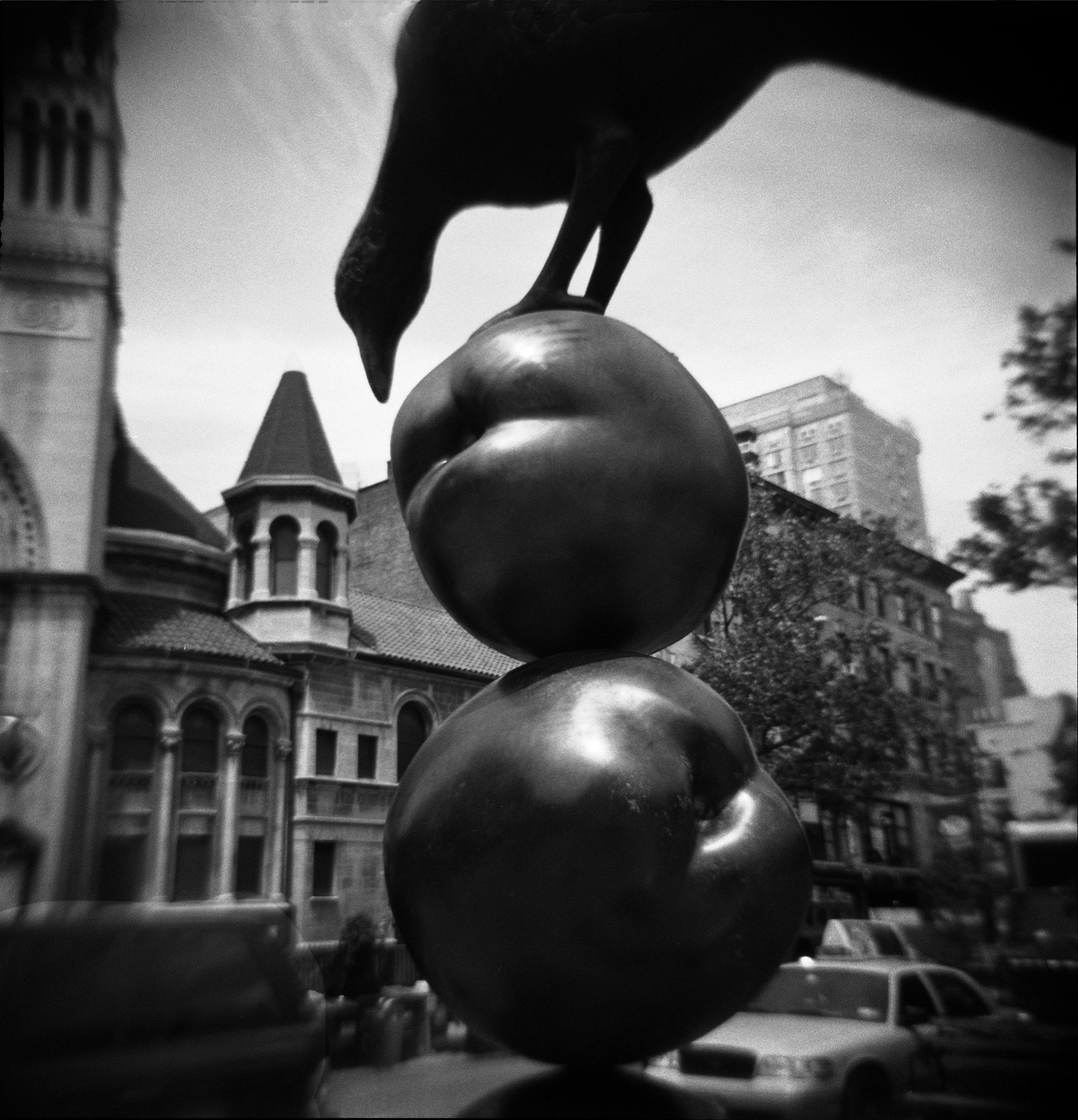 01.Reflect Broadway and 72nd.jpg