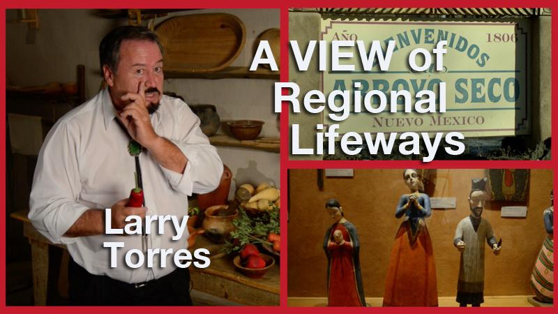 Larry Torres web 2 .jpg