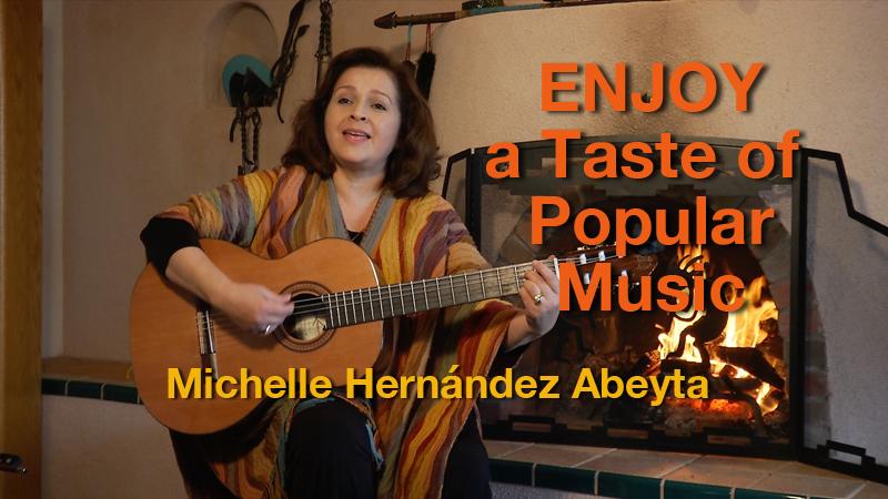 Michelle Abeyta web2.jpg