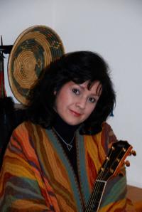 Michelle Abeyta