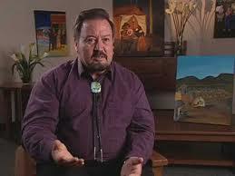 Larry Torres